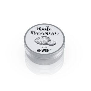 Masło Murumuru Anwen