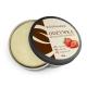 Odżywka do włosów w kostce o zapachu truskawkowym Bosphaera