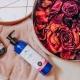 Clochee Lekki balsam nawilżający Dzika róża