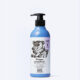 Wzmacniający szampon Yope Drzewo gwajakowe